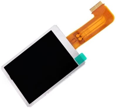 New LCD Display Screen For Olympus X-760 X-775 X-785 Replacement With Backlight