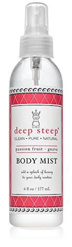 deep-steep-body-mist-passion-fruit-guava-6-ounce