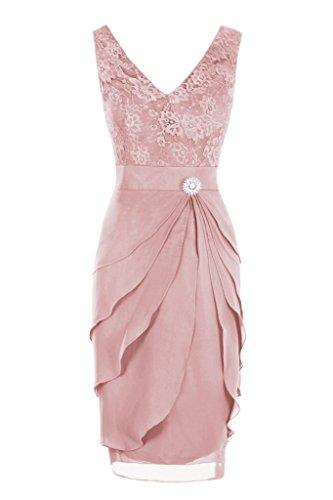 Buy belsoie bridesmaid dress - 5