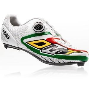 2 Prisma 5 40 Dmt Pointure Chaussures 0 Sports Italie qAPcCw