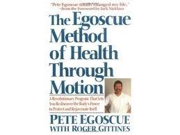 Egoscue Method Health Through Motion