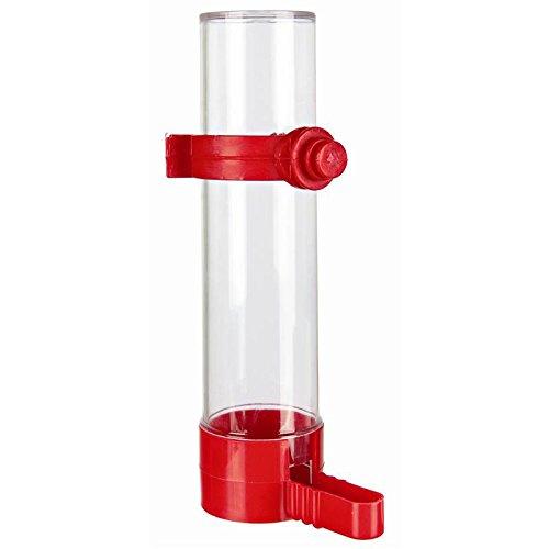 Trixie Futter- und Wasserspender 5 cm 4011905054209 Vogeltränken