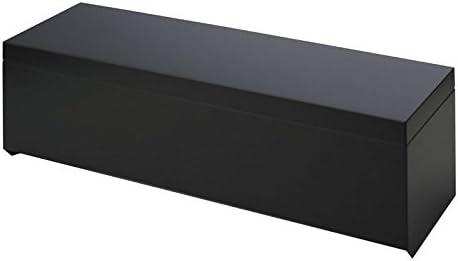 Panasonic ET-PCE2000 aislamiento de cable - Aislamiento de cables