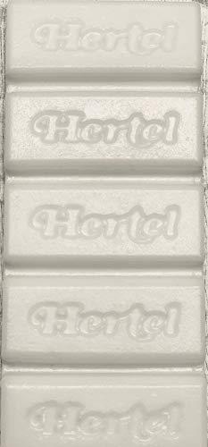 Hertel  All Temperature  Fast  Wax