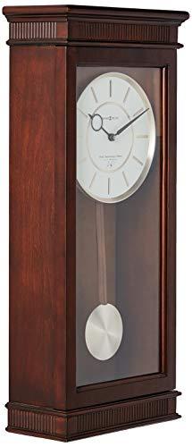 Howard Miller 625-471 Kristyn Wall Clock