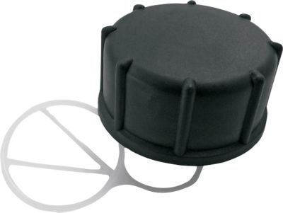 Jiffy 4468 Gas Cap fits Jiffy Gasoline Engines