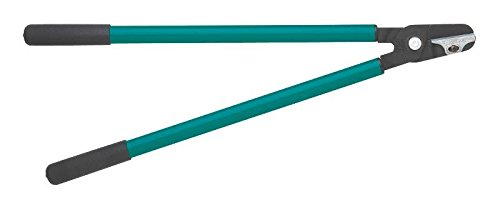 Gilmour Anvil - Gilmour Telescoping Anvil Lopper 1-1/4-Inch Cutting Capacity 1149