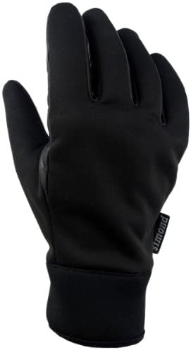 Simond alpinism 500 Gloves – Guantes, Color Negro, tamaño ...