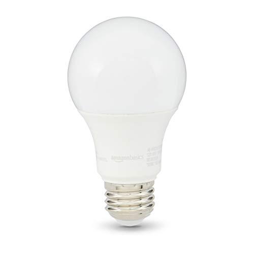 1000 Lumen Led Light Bulb in US - 6