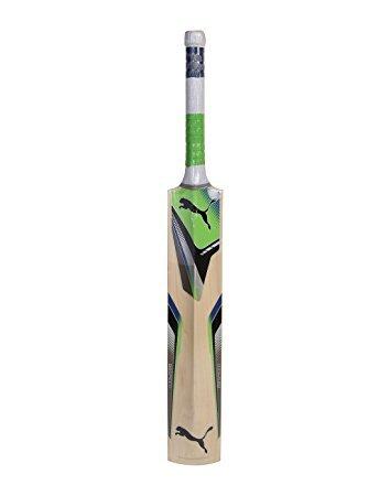 Puma evoSpeed Chromium 3500 Ew Cricket Bat- SH by PUMA