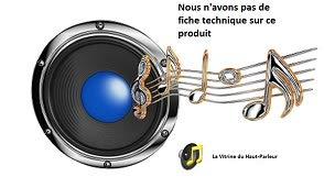 HM210C0 Audax Bike: Amazon co uk: Hi-Fi & Speakers