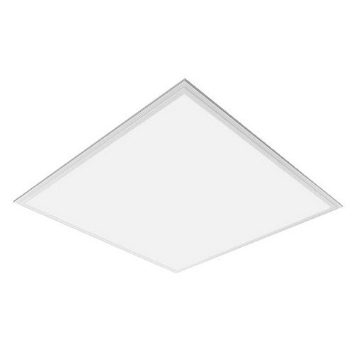 Morris 71761 LED Panel Lights 2 x 2 DLC 4.0 Standard 40W ...