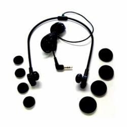 Olympus E-62 (146031) Transcription Stereo Headset
