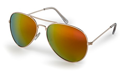 Uv Protection Sunglasses - 5