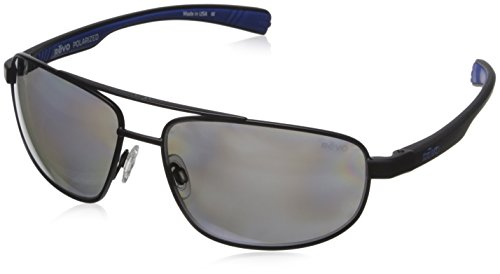 revo-wraith-re-1018-polarized-rectangular-sunglasses-black-61-mm