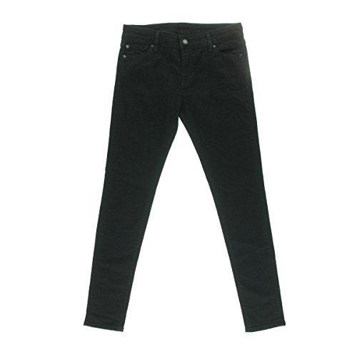 Ralph Lauren Black Jeans - 3