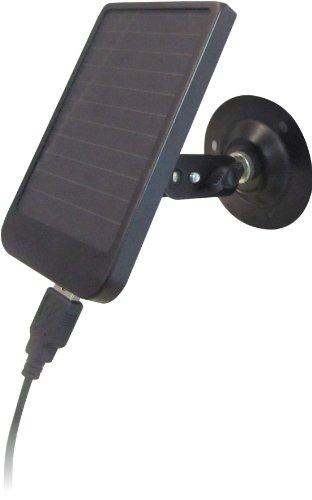 Solar Power Adapter - 5