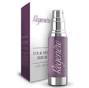 Bestselling Eye Serums