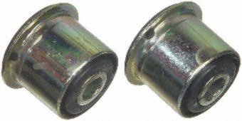 Moog K8620 Axle Pivot Bushing - Ford Bronco Axles