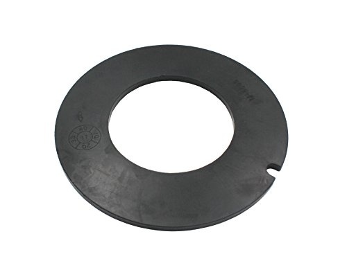 RV Toilet Rubber Bowl Leak Seal Kit replace 385311462 and 385316140 for  Dometic/Sealand /Mansfield/VacuFlush and travel trailer RV Camper toilet  fit