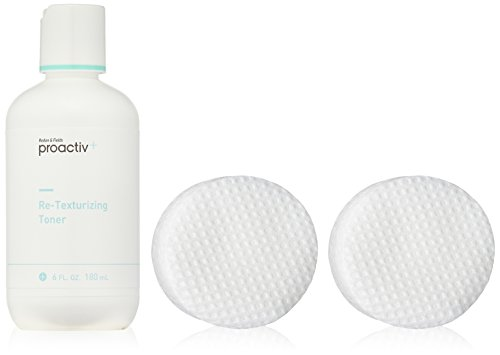 proactiv-re-texturizing-toner-6-ounce-with-90-pads