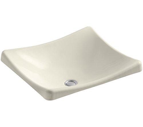 cast iron bathroom - 5
