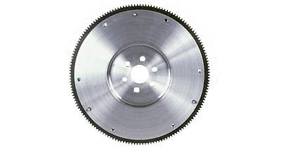 (Centerforce 700160 Billet Steel Flywheel)
