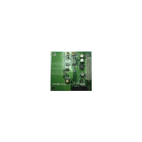 SUPERMICRO Supermicro CSE-PTJBOD-CB1 JBOD Storage Power-up Control Board / CSE-PTJBOD-CB1 /