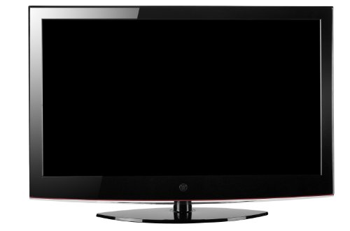 Westinghouse LD-3255VX 32-Inch 720p LED HDTV, Black (2010 Model) (Televisor Led Smart Tv)