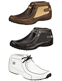 shoes ecko clothing shoes jewelry