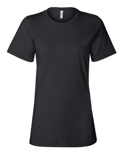 Coast T-shirt Jersey - 8