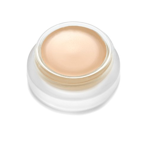 "RMS Beauty ""Un""Cover-up 0.20 oz - 11"