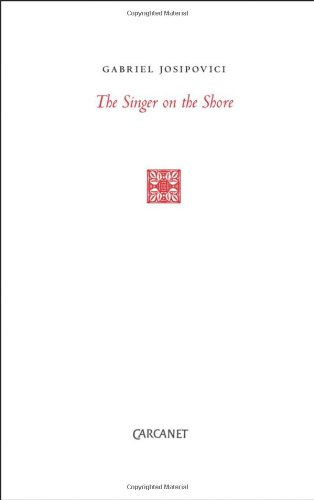 The Singer on the Shore: Essays 1991–2004 pdf