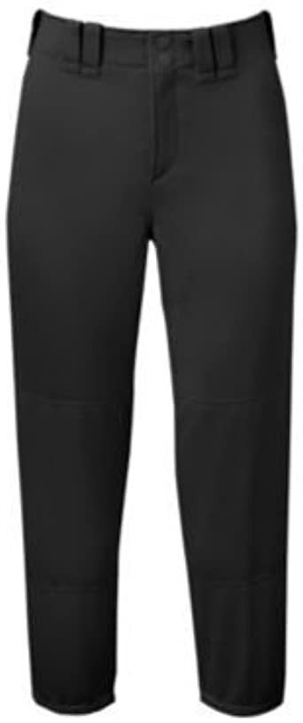 mizuno womens softball pants
