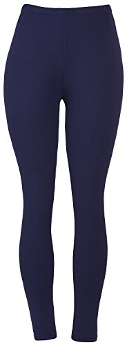 Aenlley Womens Fashion Spanx Leggings