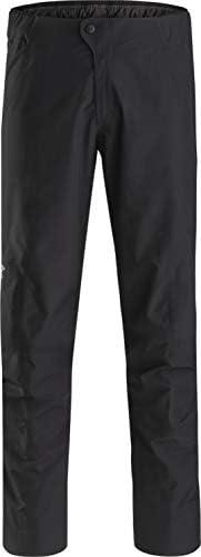 Zeta SL Pant Men's REG ゼータ SL パンツ メンズ レギュラー 21777
