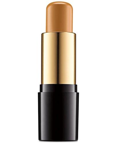 Lancôme Teint Idole Ultra Longwear Perfectly Portable Foundation Lip Stick -SPF 21 (500 suede w) (Lancome Teint Idole)