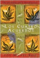 Pdb Ebook kostenloser Download Los Cuatro Acuerdos: A Practical Guide to Personal Freedom = The Four Agreements PDF ePub iBook