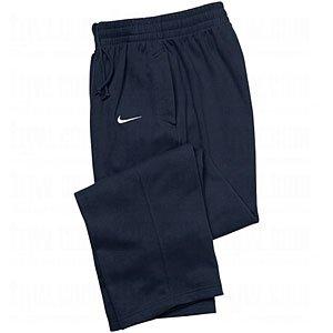 Core Fleece Pant - 5