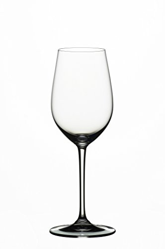 Riedel Vinum XL Riesling Grand Cru Glass, Set of 2