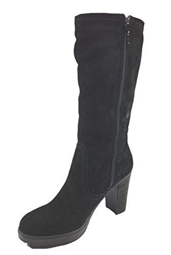 Boots Women's Agora Agora Black Women's wPzWn1Sq8