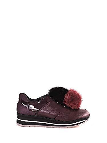 Sc3944 Bordeaux Bordeaux Donna Grunland Grunland Sc3944 Sneakers Sneakers Sc3944 Donna Grunland IPA6Pwqx