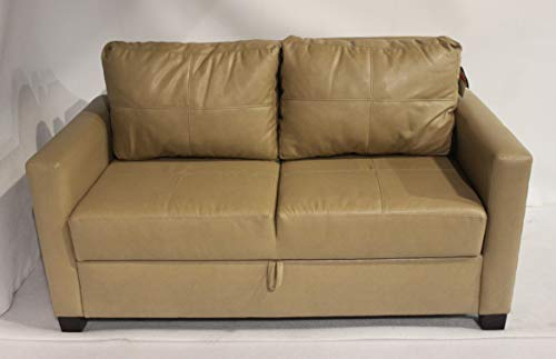 Compare Price To Rv Trifold Sofa Bed Tragerlaw Biz