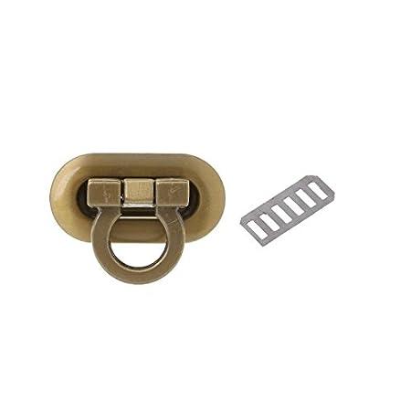 Sangle de Remplacement pour Sac dOrdinateur Portable Taille R/églable 70-125cm Sharplace Courroie de Sac /à Bandouli/ère Gris