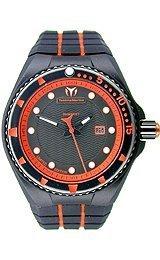 Technomarine Cruise Original Allumette Mens Watch 112038