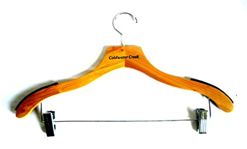 coldwater-creek-wood-suit-hangers-set-of-5