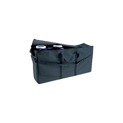 J.L. Childress Standard & Dual Stroller Travel Bag