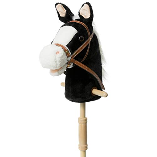 HollyHOME Outdoor Stick Horse...