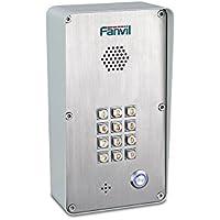 Fanvil i21T PoE SIP Door Phone
