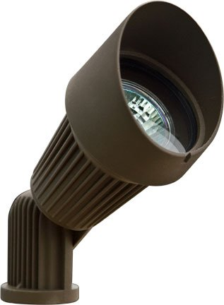 Dabmar Outdoor Lighting